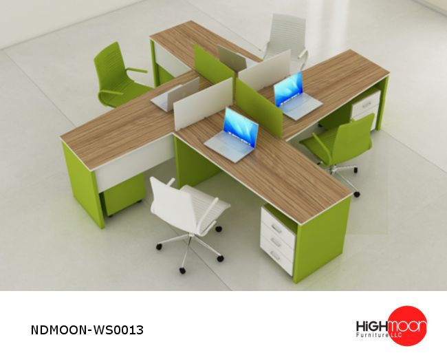 Modern Office Workstations. Ede4b8aa2fb610c7d4f12f59296aedd6 Modern Office  Workstations E
