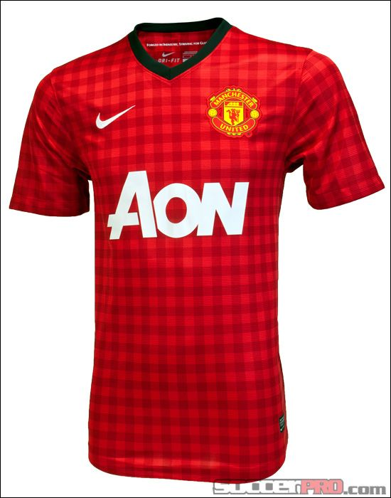 Manchester United Jersey Manchester United Store Soccerpro Manchester United Sport Shirt Design Soccer Jersey