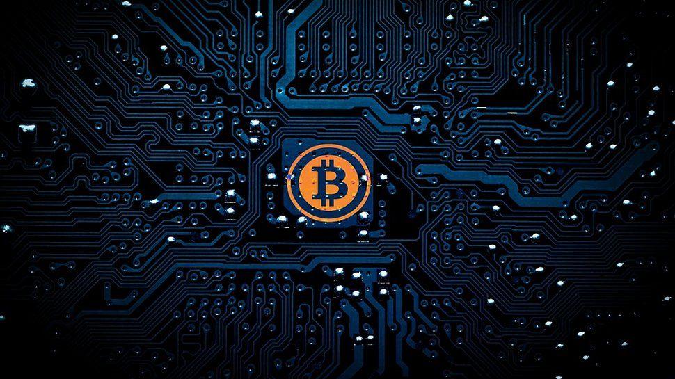 website bitcoin indonesia
