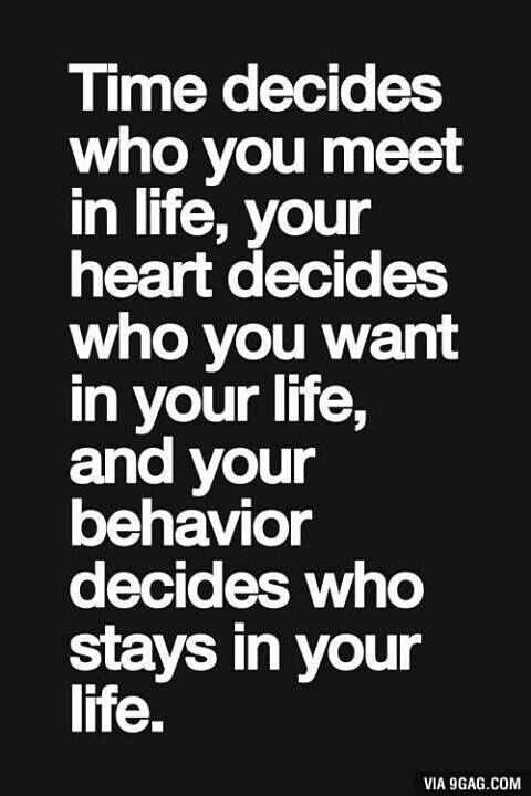 Pin By Ty Morris On Truths Inspirational Words Positive Quotes Quotable Quotes