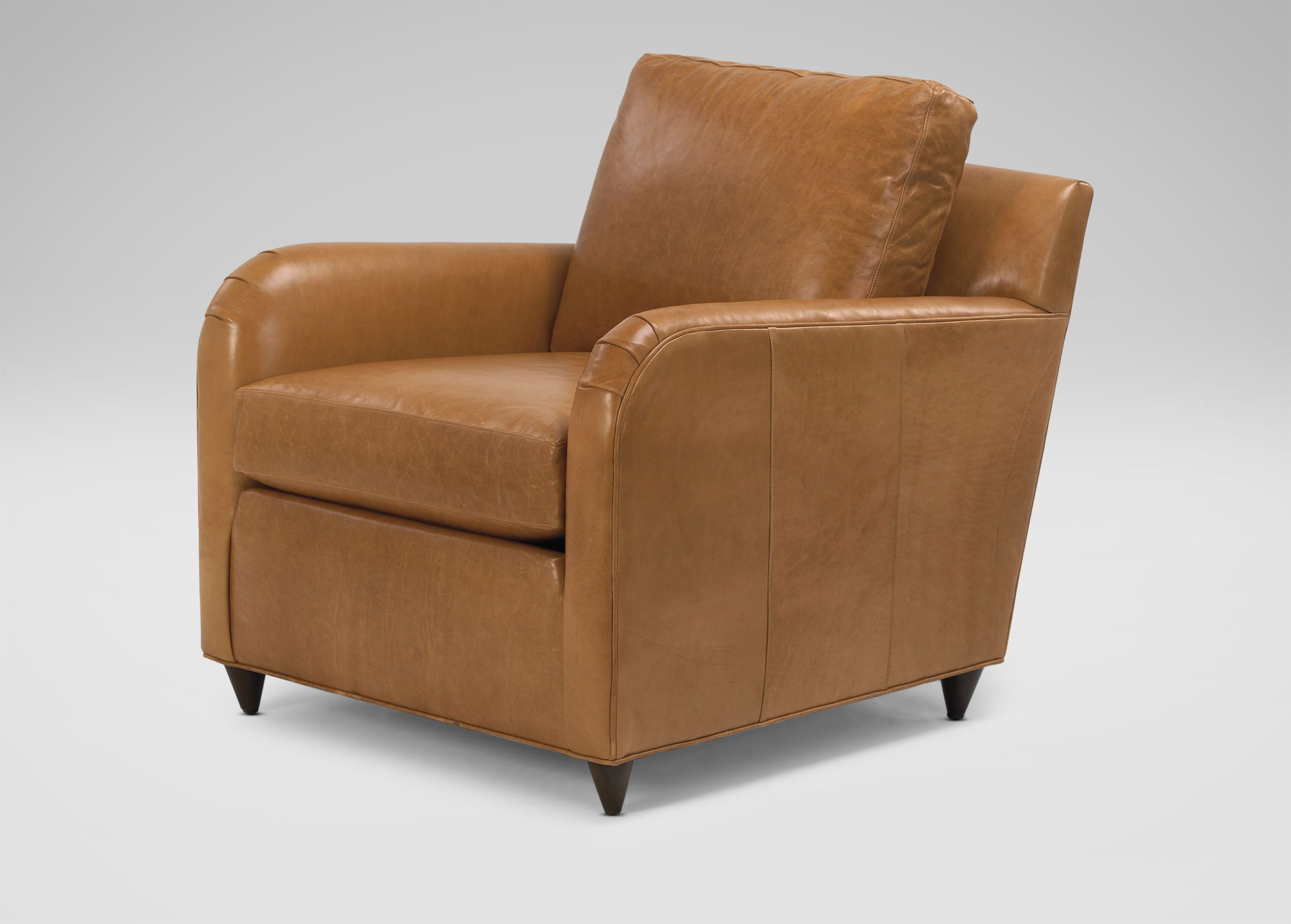 Awesome Greggy Leather Chair Astor Fawn For The Home Chair Machost Co Dining Chair Design Ideas Machostcouk