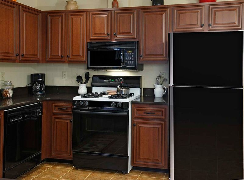 Replace Just Your Cabinet Doors And Be Amazed Kitchen Cabinet Doors Only Replacing Kitchen Cabinets Kitchen Cabinet Doors