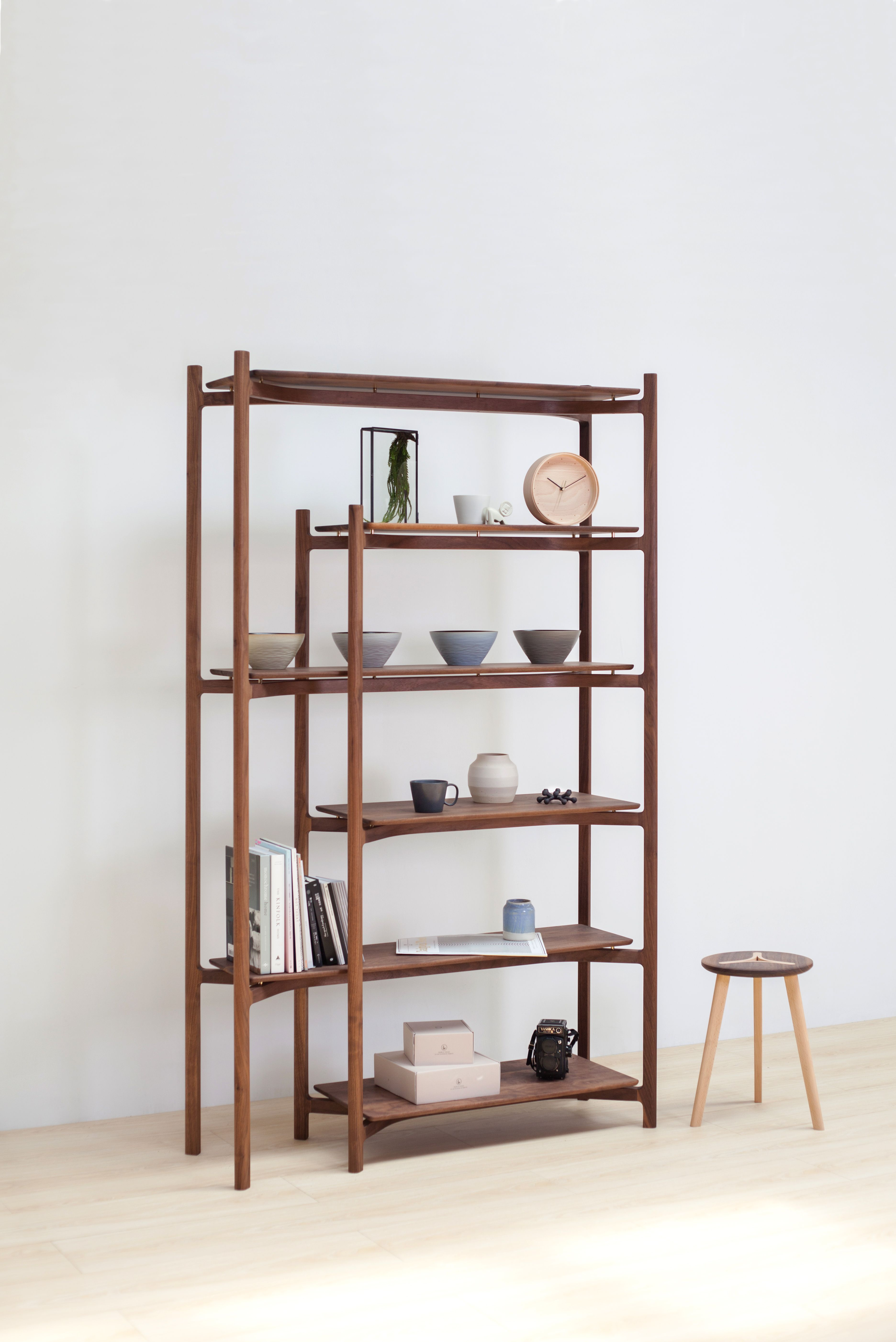 Pin de Eugeski Wood Soul en shelves | Pinterest | Libreros ...