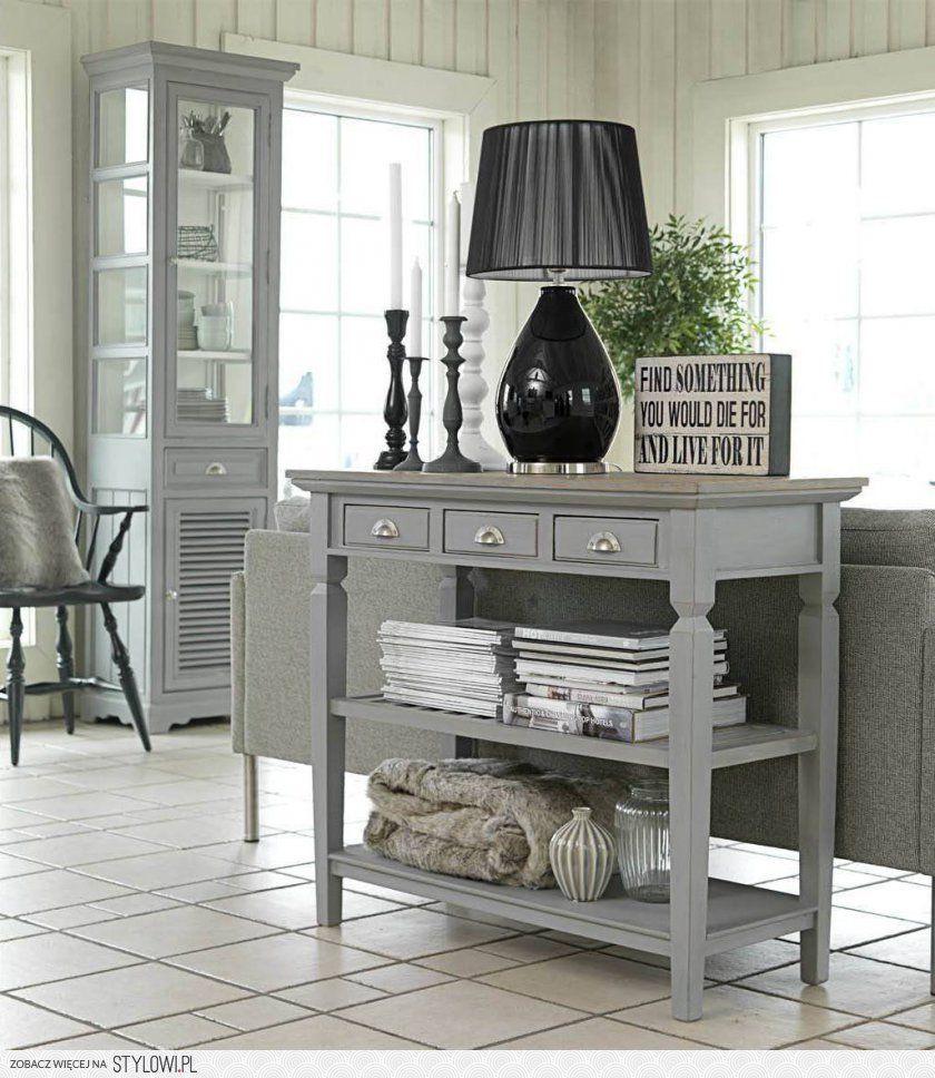 Beautiful! Home decor, Furniture, Decor