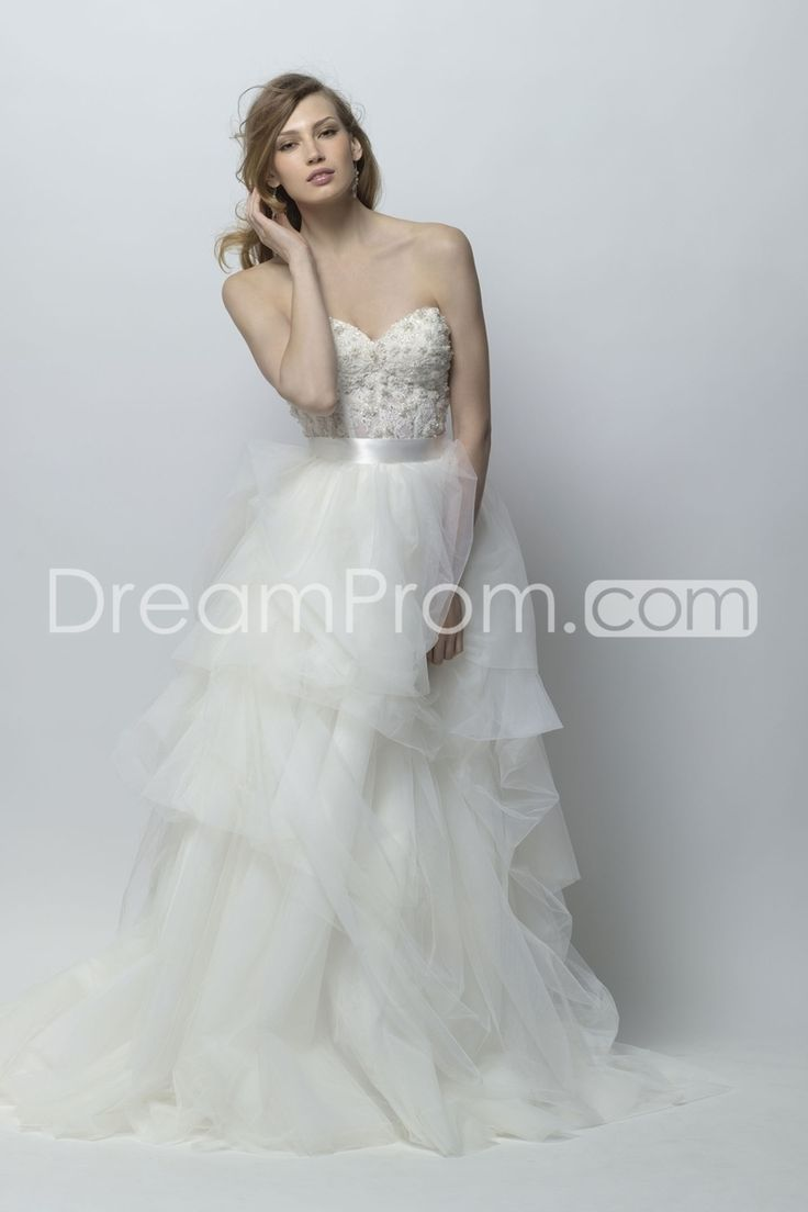 100 Dream Prom Wedding Dresses Best Shapewear For Dress Check More