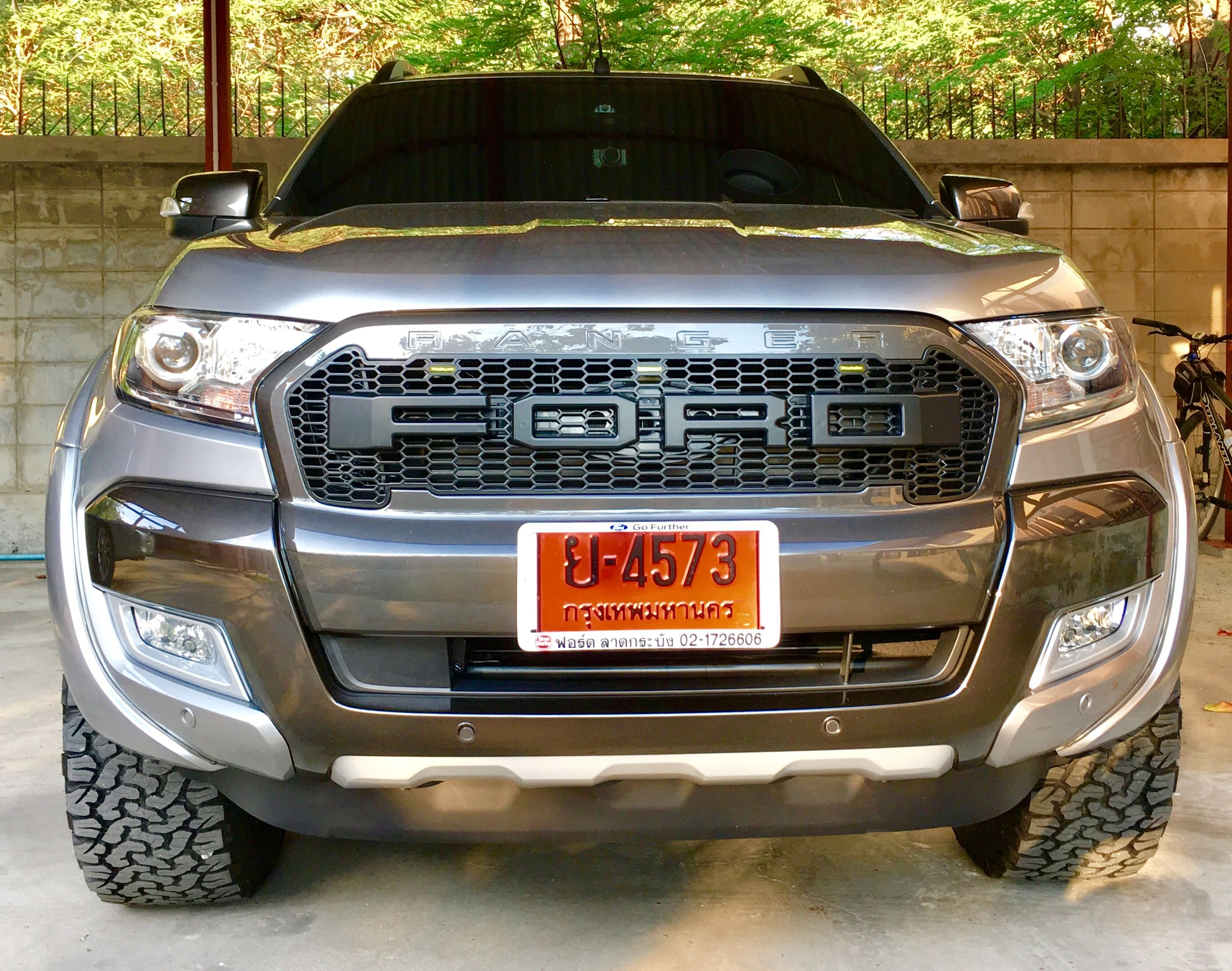 Image result for ford ranger wildtrak canopy ford ranger pinterest ford ranger wildtrak ford ranger and ford