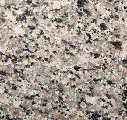 Verde Fusion Granite Granite Countertops Granite Slabs Granite Countertops Granite Slab Countertops