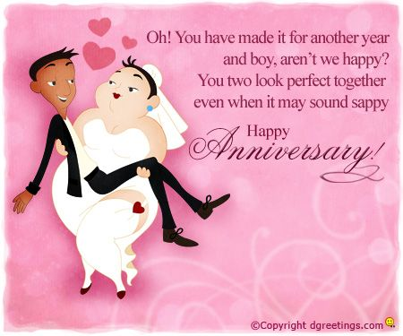 Funny Anniversary Card Anniversary Quotes Funny Anniversary Wishes Quotes Anniversary Funny
