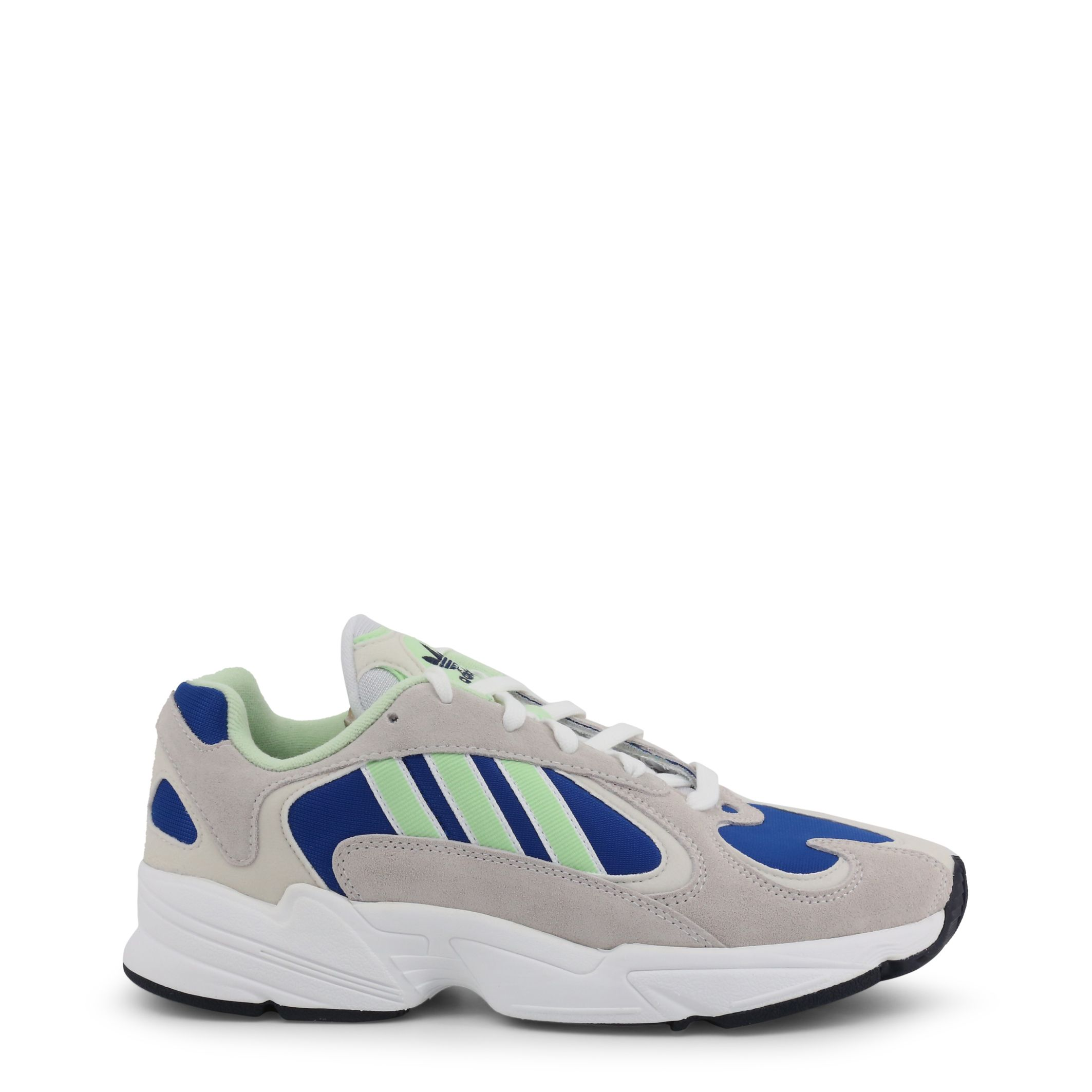 adidas yung homme