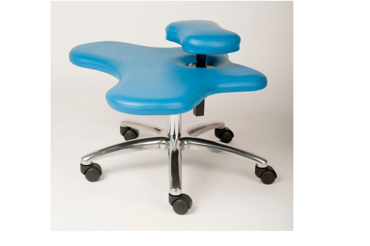 office chair for short person - Google Search | Best ...