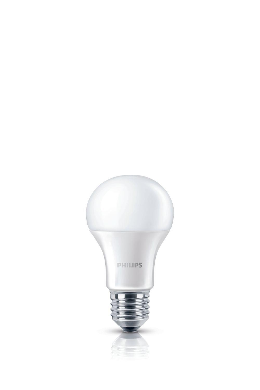 Philips Lampe  A+ Kaltweiße Weiß     #Philips #929001179601 #LEDs  Hier klicken, um weiterzulesen.