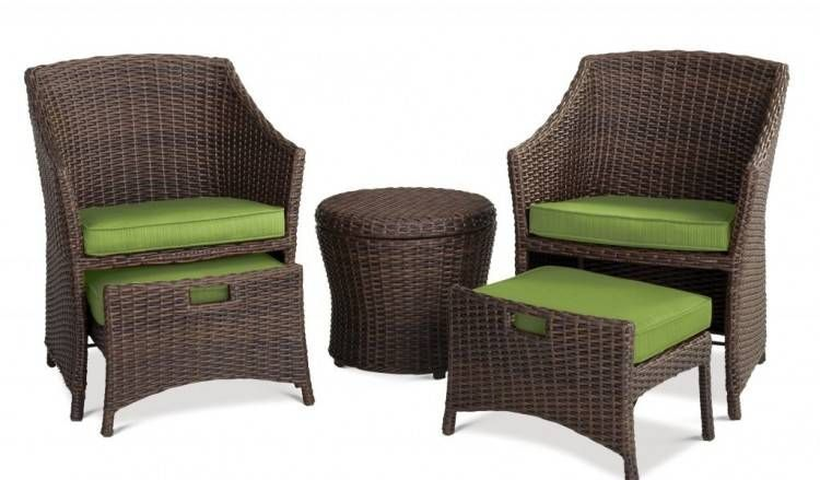 lowes patio furniture replacement parts
