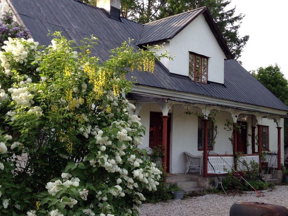 gotland-Bertwig-husligheter-1