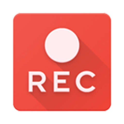Screen Recorder *** Details can be found by clicking on