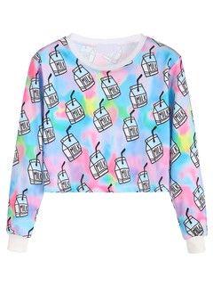 89b537fbeaf3fd JOJO SIWA CLOTHES on The Hunt