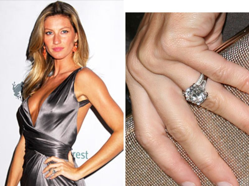 Knightley Engagement Ring Is Nowhere Close To Gaudy Compared To Other Celebri Diamond Engagement Ring Simple Engagement Rings Beautiful Diamond Engagement Ring