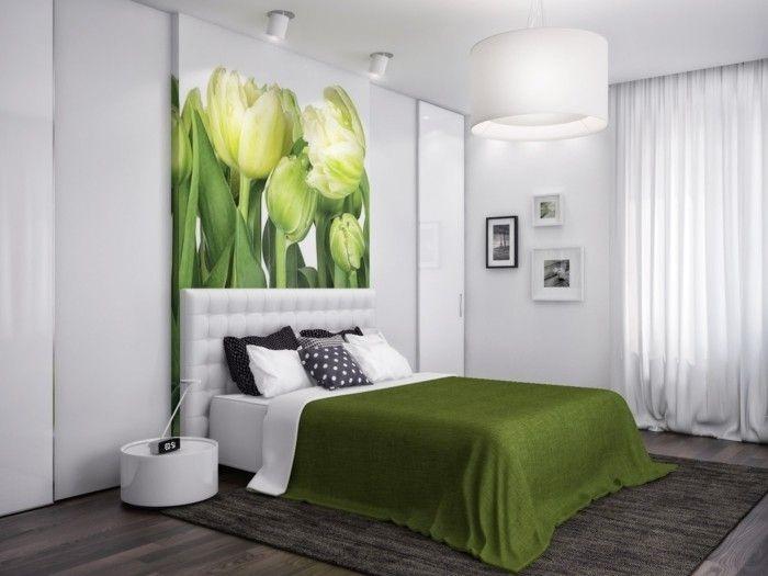 Le plafonnier design en 44 jolies photos à idée décoration chambre a coucher pour lustre