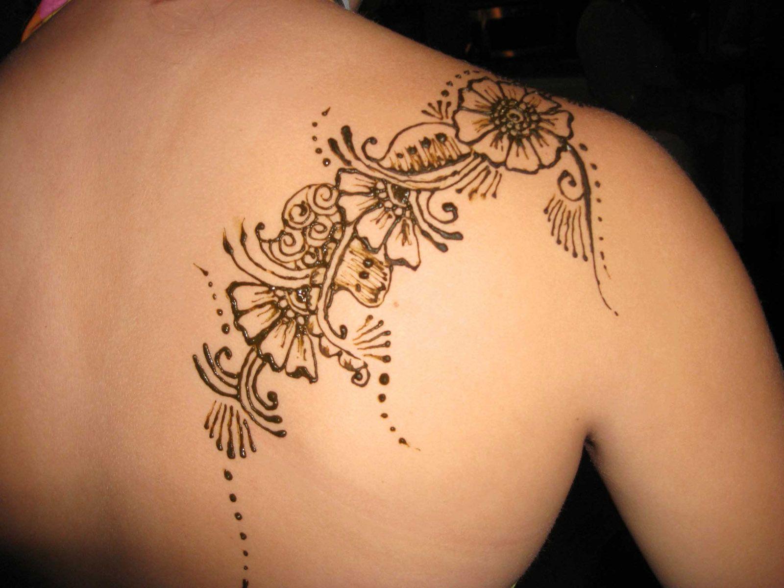 Marriege-Tattoo-Mehndi-Design-Wallpaper.jpg (1600×1200)