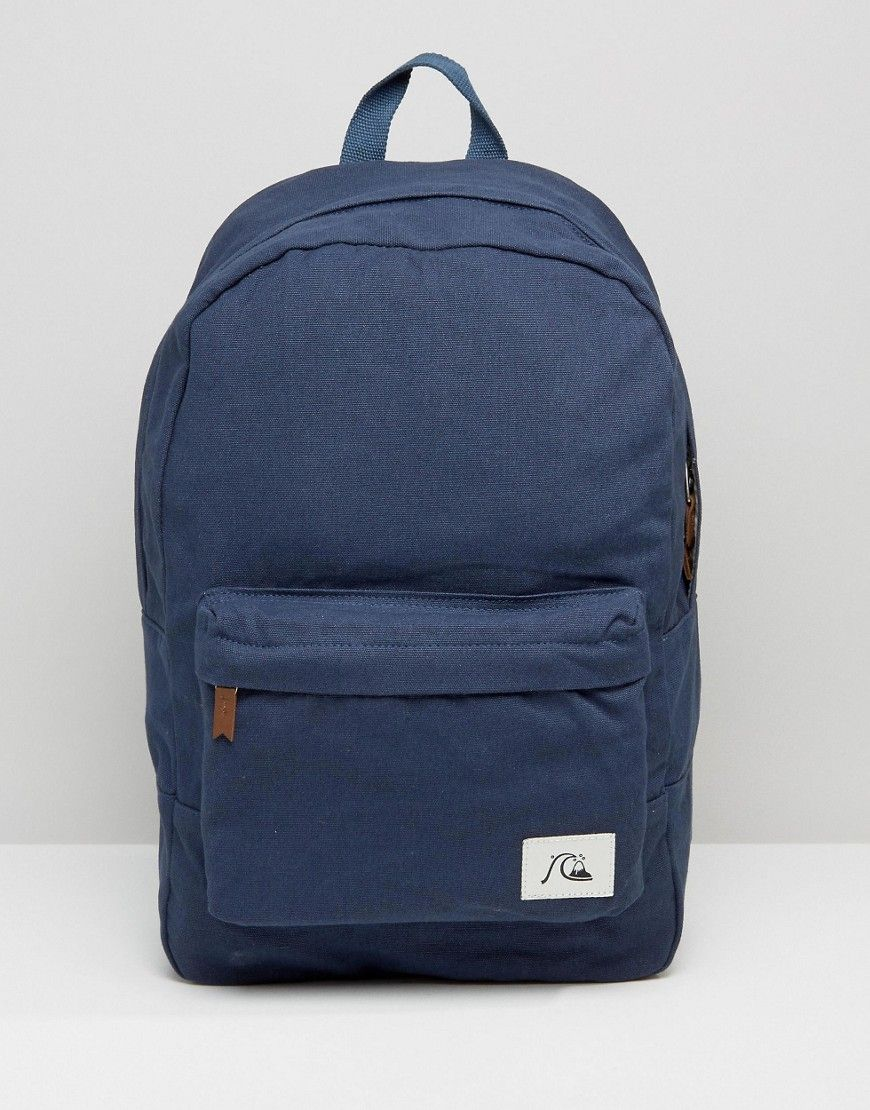 Quicksilver Night Track Backpack