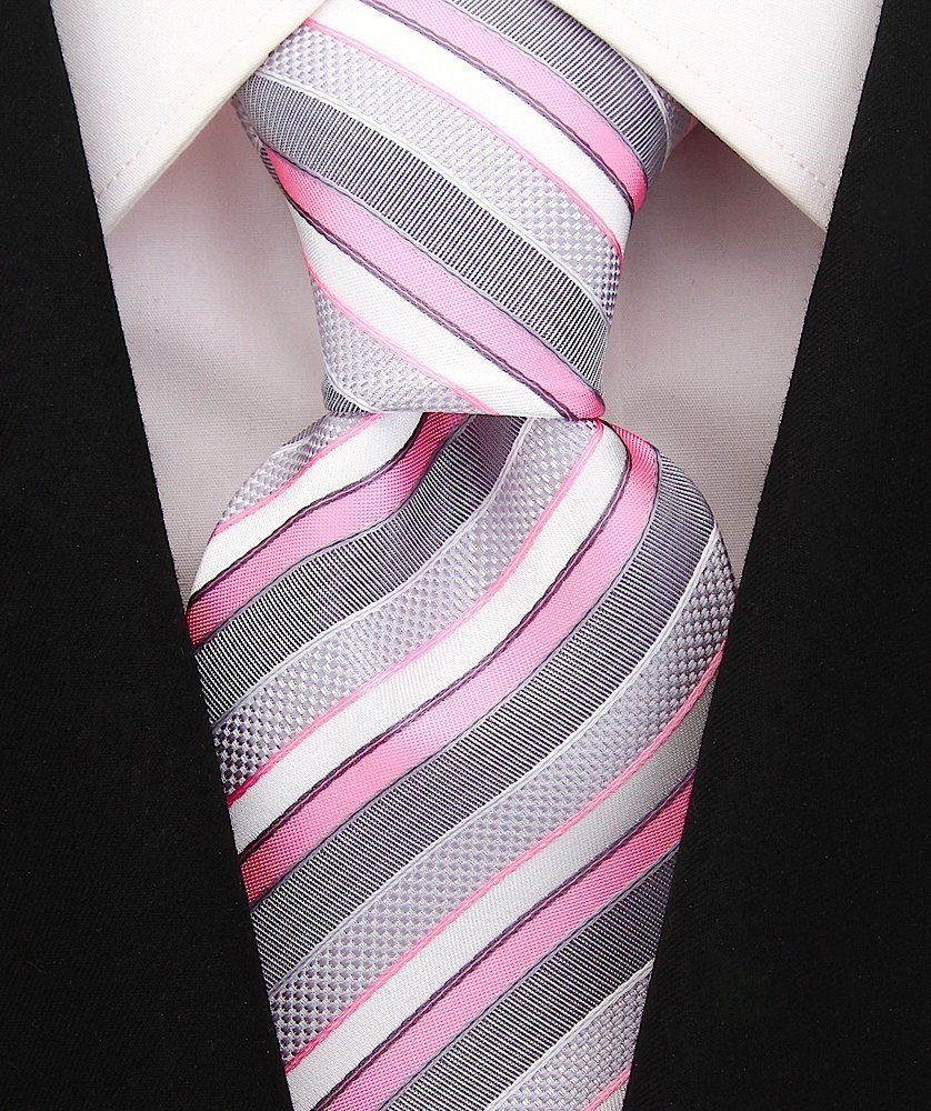 Pink dress shirt blue suit  Neckties By Scott Allan  Sky Blue u Gray Menus Tie  Suits  Pinterest