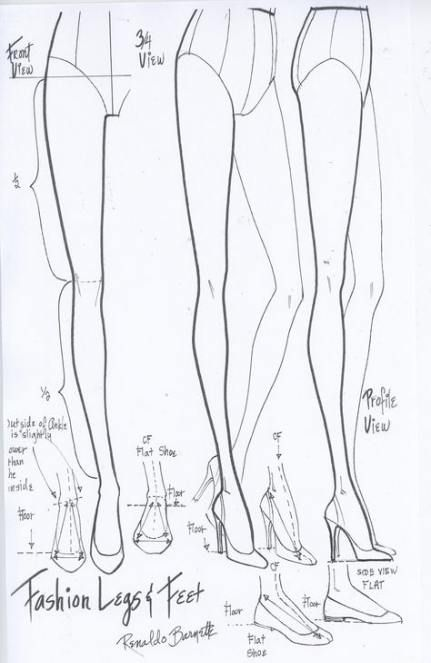 Photo of Best Fashion Sketches Body Ideas Ideas