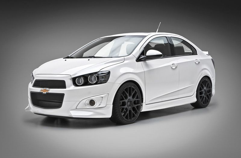 Pin By Beau Turner On Sonic Chevy Sonic Chevrolet Sonic Chevy