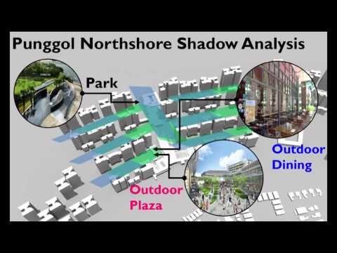 How We Design And Build A Smart City And Nation Cheong Koon Hean Tedxsingapore Youtube Smart City Wellness Design City
