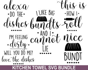 19++ Free svg files for kitchen towels ideas in 2021