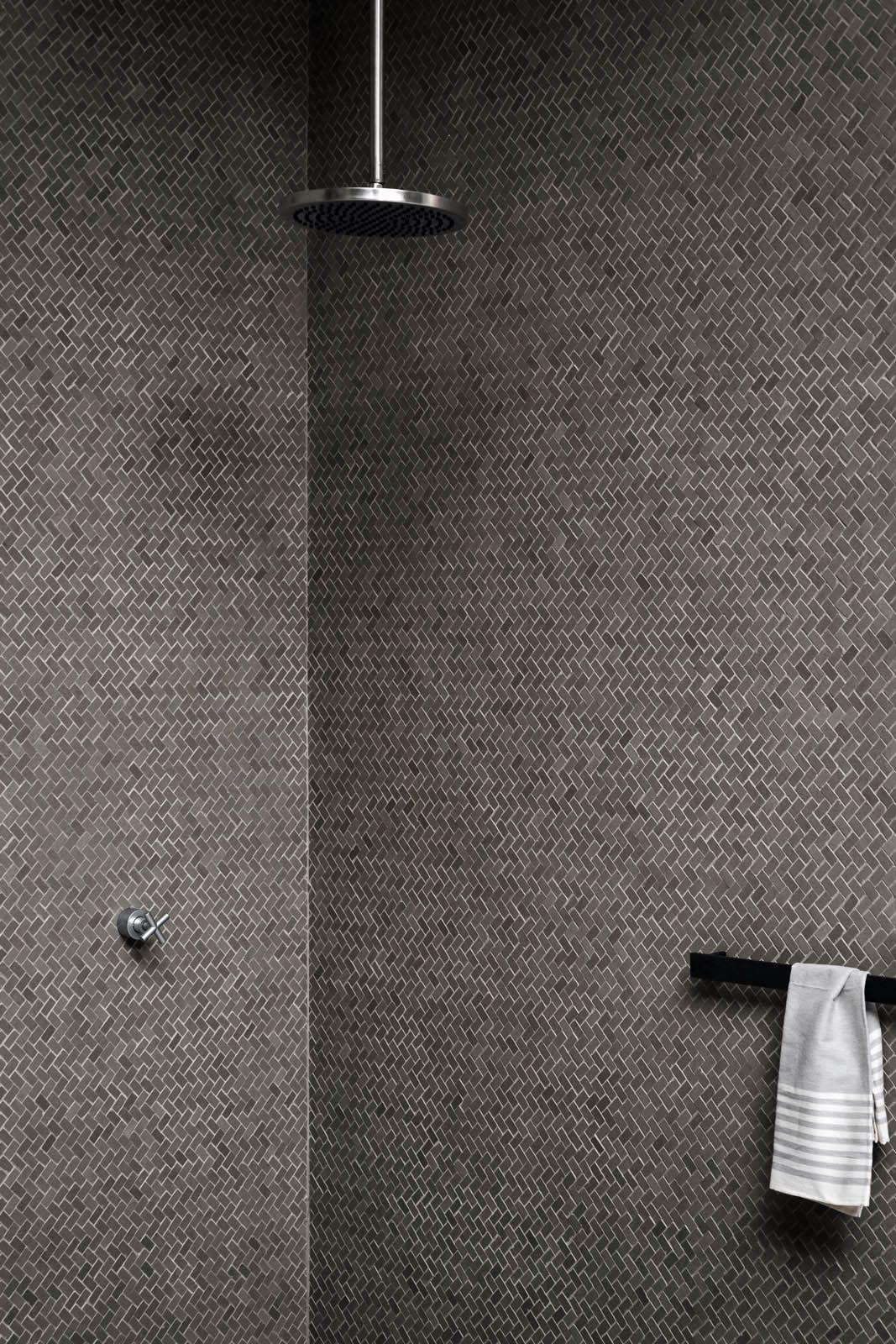 Powder keramikfliesen marazzi 7675 bad pinterest for Keramikfliesen bad