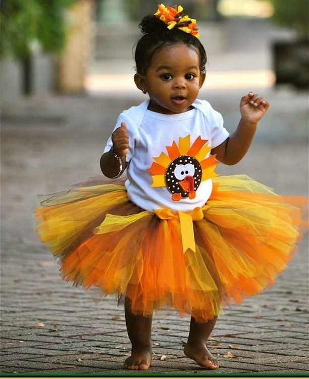 1a8a1ce20 Good morning and have a wonderful day! Baby Zaria from Jamaica, photo by  Reginald Paige