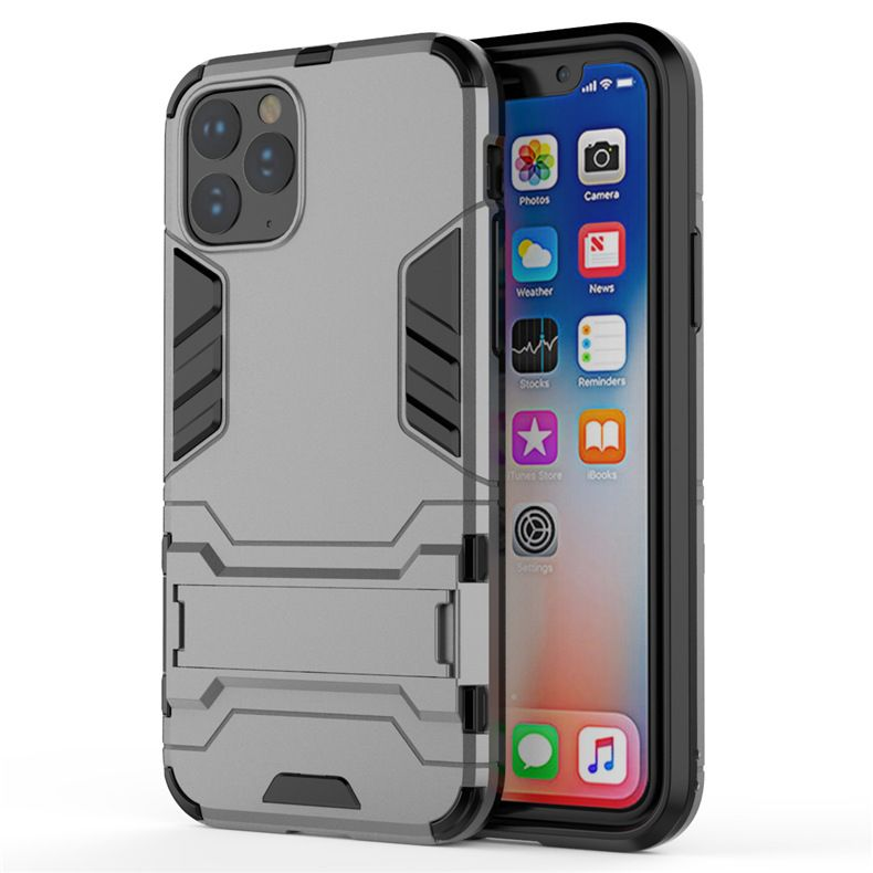 Armor iphone 11 pro cover for iphone 11 pro 2019 case