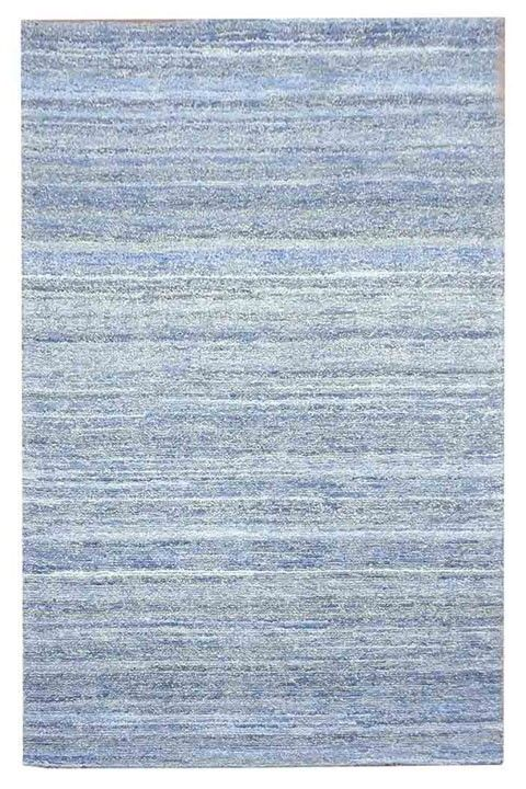 Beldier - Blue - Medium Rug