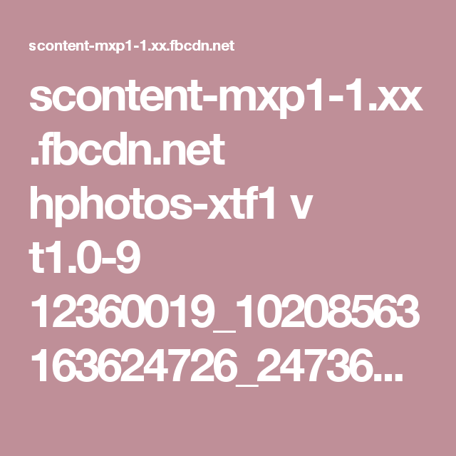 scontent-mxp1-1.xx.fbcdn.net hphotos-xtf1 v t1.0-9 12360019_10208563163624726_2473603491458009513_n.jpg?oh=aef04a75ef6e5476896dbe9271ebc62e&oe=570F8D7F
