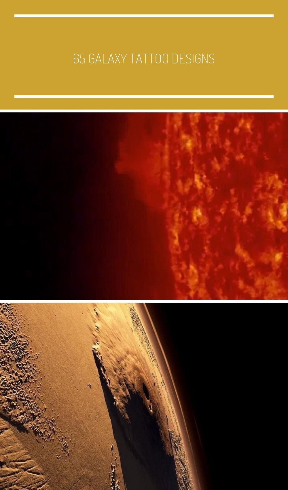 Sign up for the curated email for space geeks  at rswalkersspace Mars space A Massive Solar Prominence