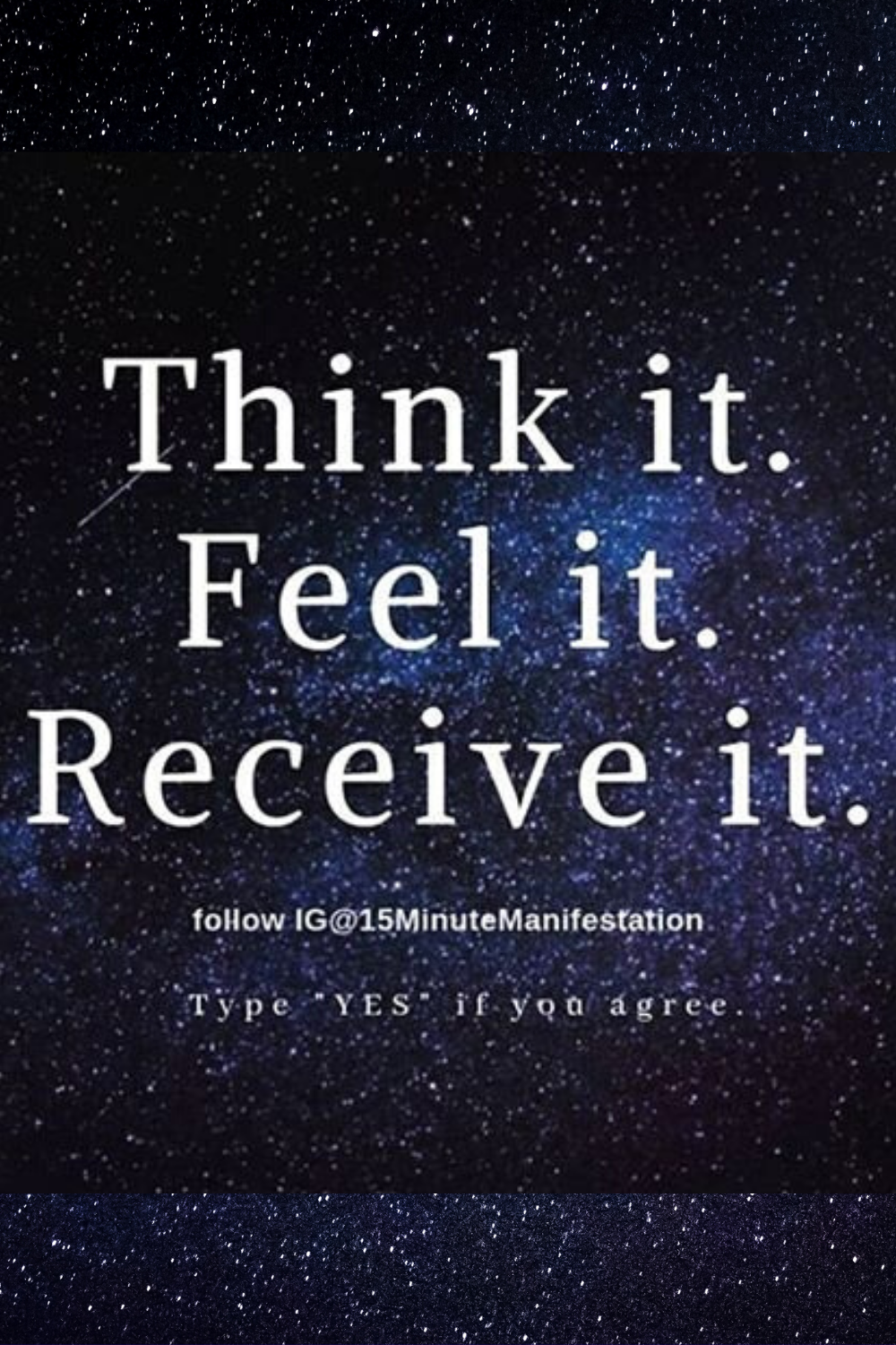 Law Of Attraction Affirmation And Quotes Law Of Attraction Affirmations Affirmations Wealth Affirmations