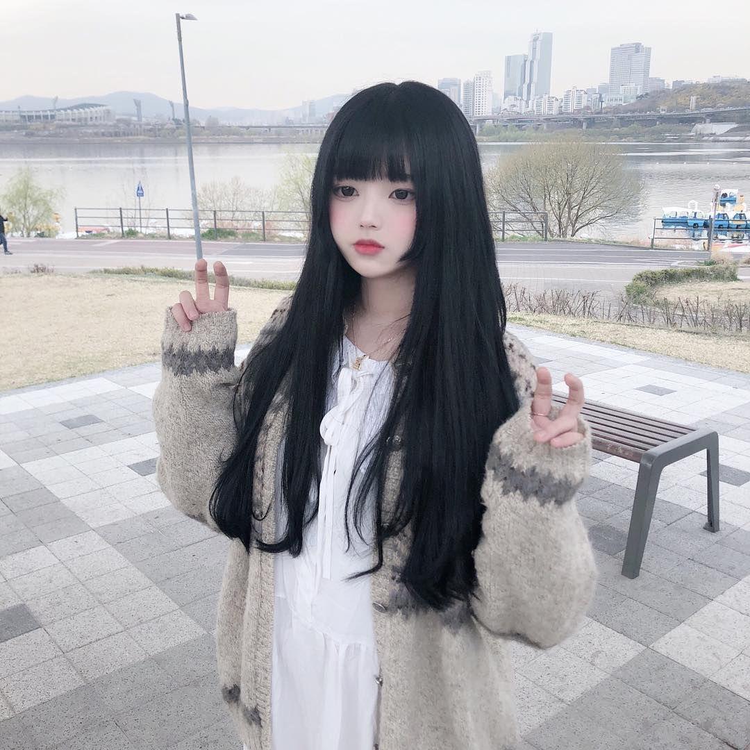 Publicación de Instagram de hiki_cos • 7 de Abr de 2019 a
