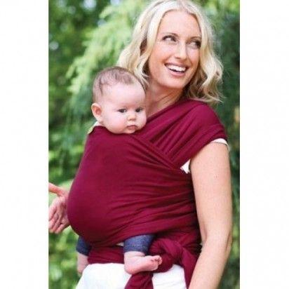 Wrap Sangria Boba Baby Wraps Australia Pinterest Baby Wraps