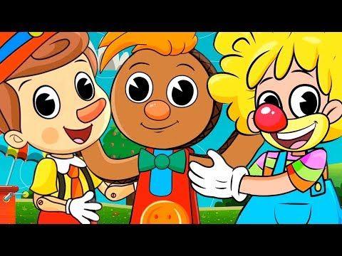 Si Tu Tienes Muchas Ganas De Aplaudir Canciones Infantiles Youtube Canciones Infantiles Canciones De Ninos Canciones Infantiles Preescolar