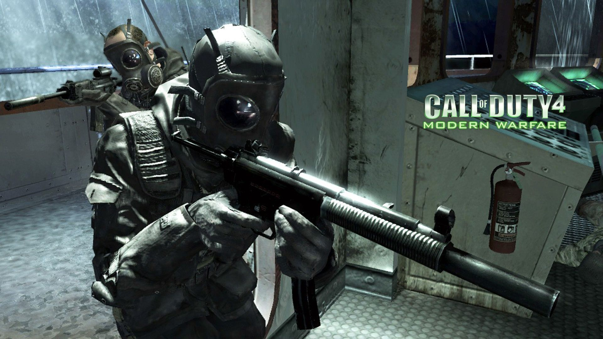 Call Of Duty Wallpaper Modern Warfare Call Of Duty Latest Video Games