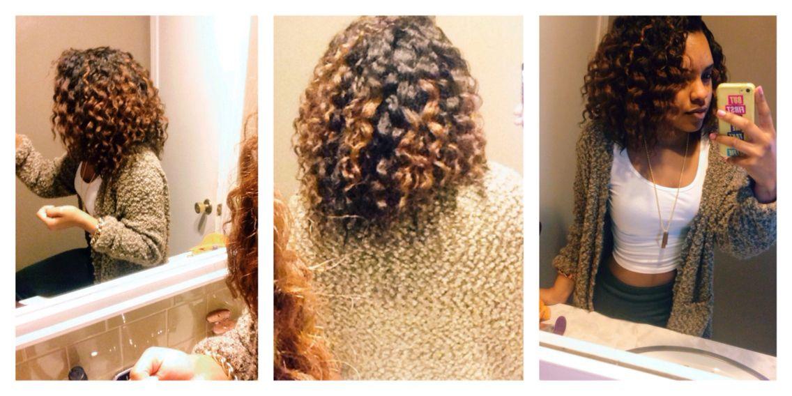 braid relaxed hair hairstyles