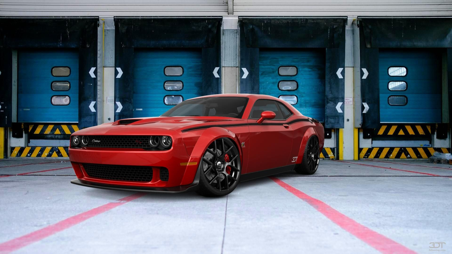 Checkout My Tuning Dodge Challenger 2008 At 3dtuning 3dtuning Tuning In 2020 Dodge Dodge Challenger Challenger