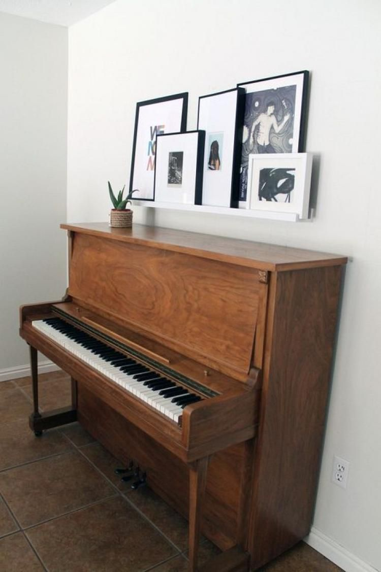 how to move an upright piano from one room to another