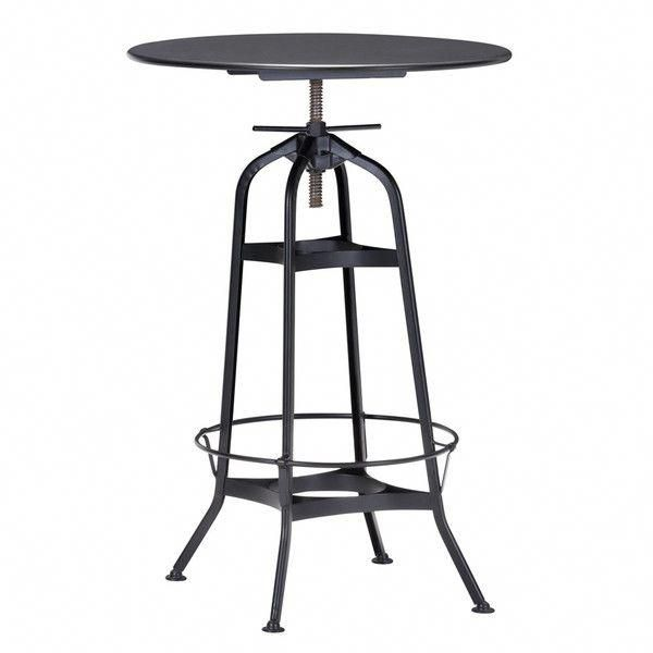 Obtain Terrific Ideas On Bar Tables And Stools They Are