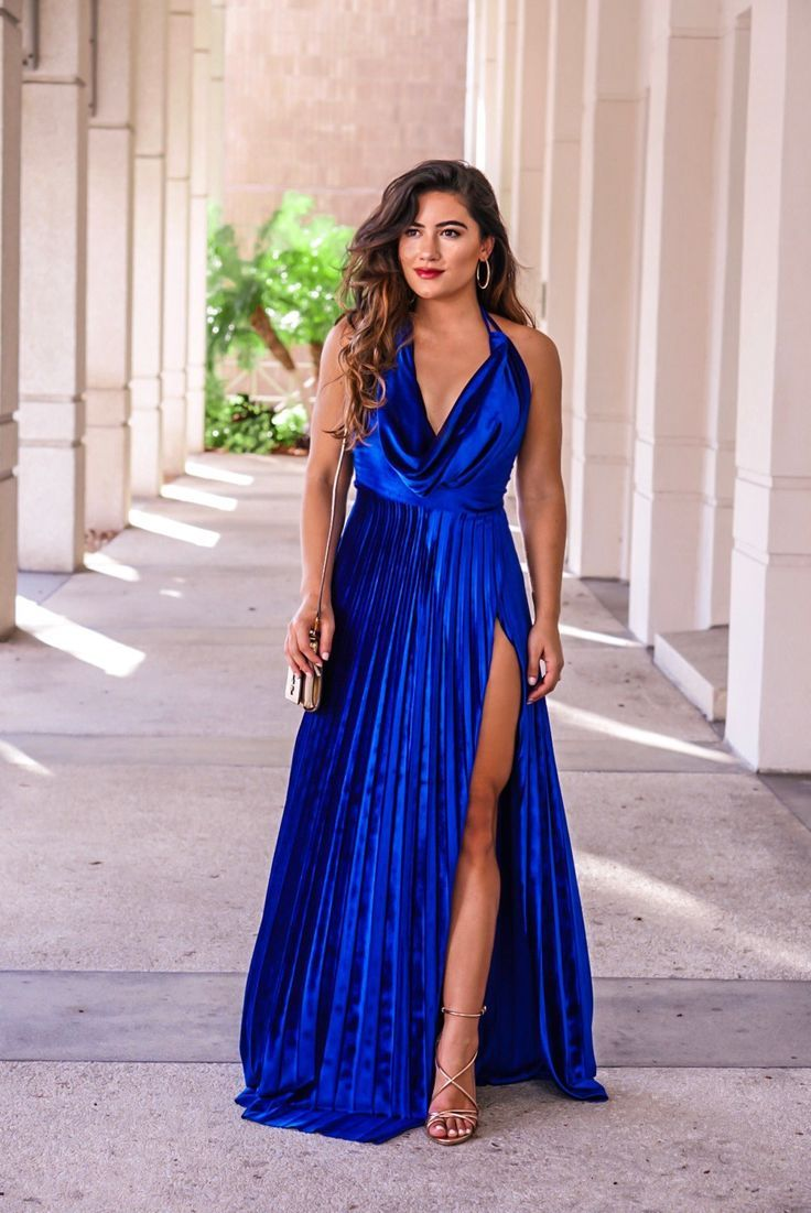 New Years Eve Dresses that Wow New years eve dresses