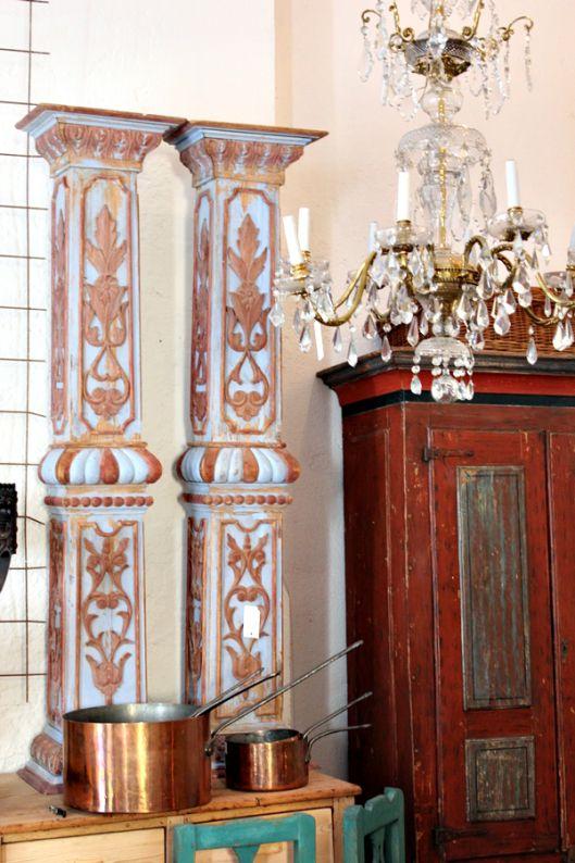 http://crazymaryrevista.com  La Habana Decoración (Madrid) www.lahabanadecoracion.com