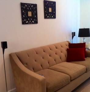 """Sf Bay Area All For Sale Owner """"couch  Sofa  Sectional Glamorous Craigslist Living Room Set Inspiration"""