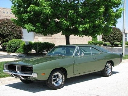 What was your high school dream car? Why this one.  I had one from 1976 - 1981