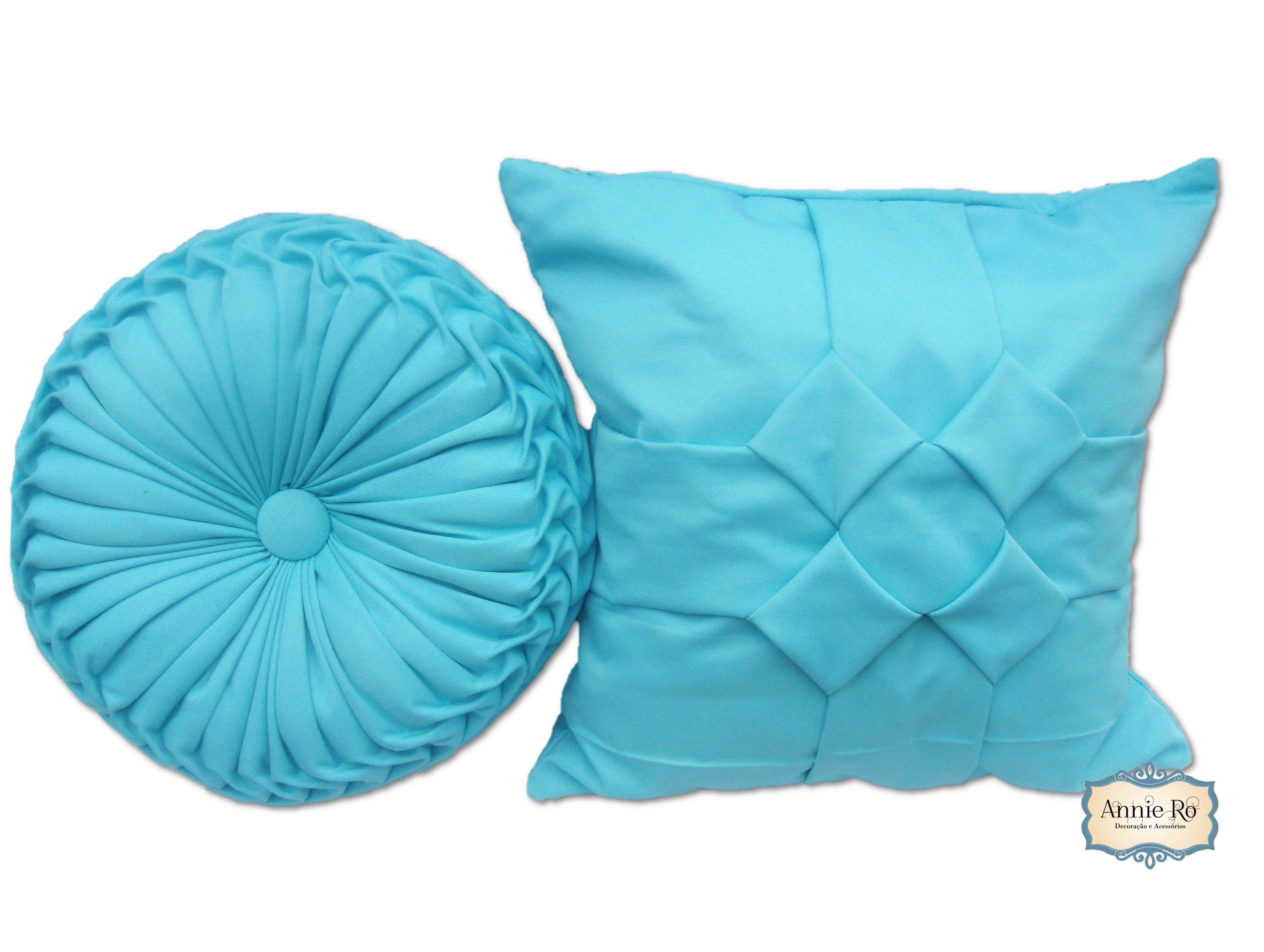 Turquoise pillow smock pillows pinterest pillows and decoration