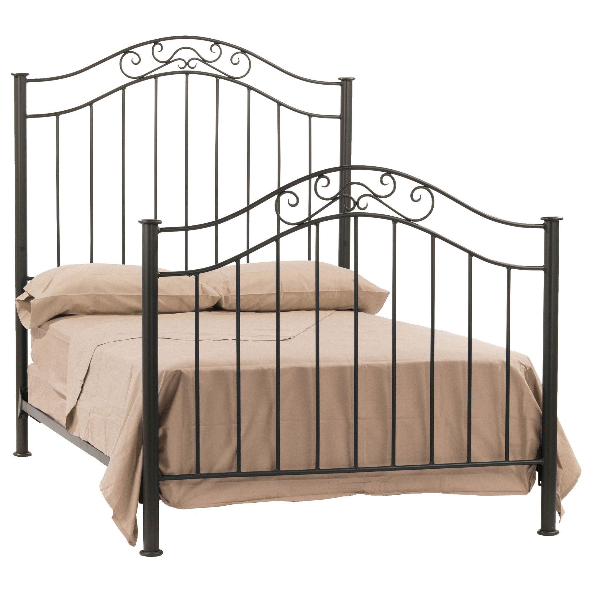 Iron Canopy Beds Inspirational Home Interior Design Ideas