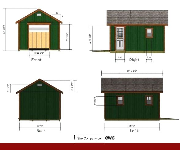 land Storage Shed Plans and PICS of Storage Shed Playhouse ... on garage storage, library storage, greenhouse storage, private storage, freezer storage,